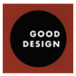 Good Design 1997: PowerGear™ Universalsaks med utveksling