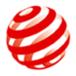Reddot 2003: Gressaks servo