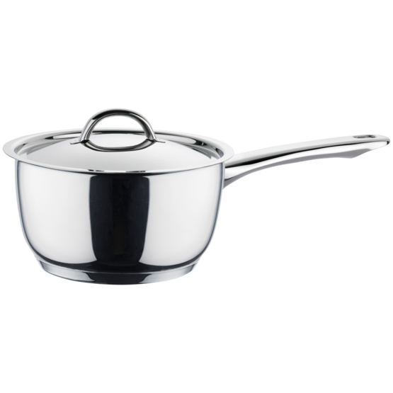 Classic kasserolle 1,5 liter   Panner og gryter