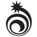 Fennia Prize 09: PowerStep™ Rydningssaks