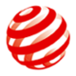 Reddot 2001 - Best of the best: PowerGear™ Hekksaks