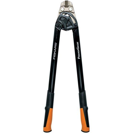 PowerGear™ Boltekutter, 76 cm