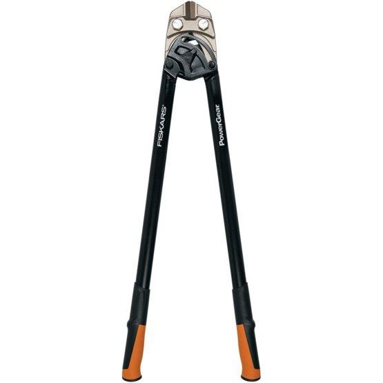PowerGear™ Boltekutter, 91 cm