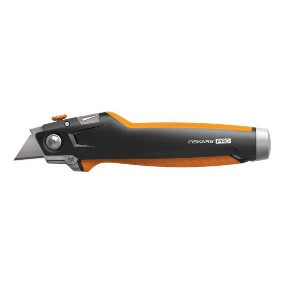 CarbonMax™ Gipskniv, fast blad