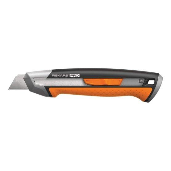CarbonMax™ 18 mm brytebladskniv