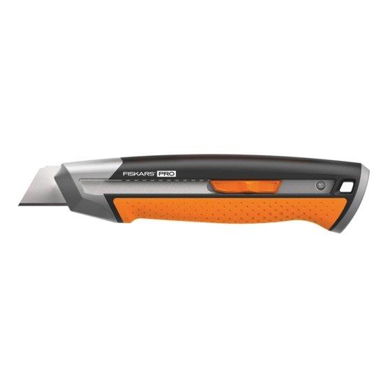 CarbonMax™ 25 mm brytebladskniv