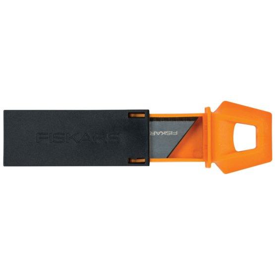 CarbonMax™ faste blader 10 pack