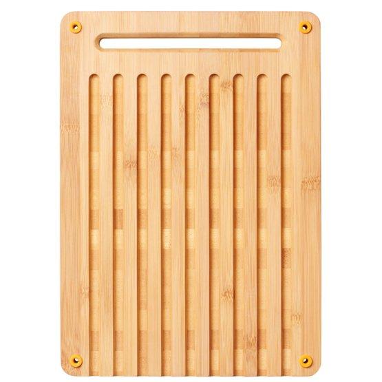Functional Form Skjærebrett Bambus