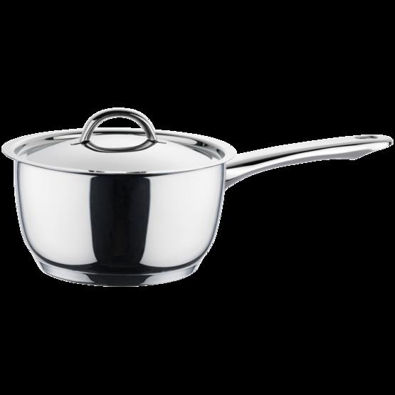Classic kasserolle 1,5 liter