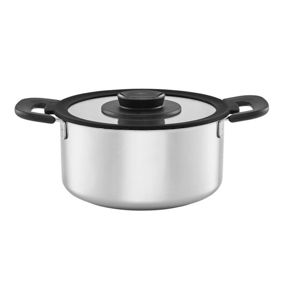 Functional Form Gryte 3,0 L