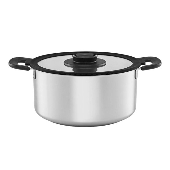 Functional Form Gryte 5,0 L