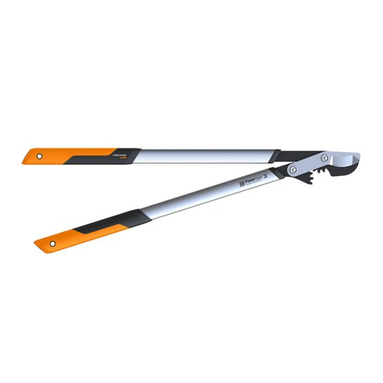 PowerGear™ X Rydningssaks Sideskjær L LX98