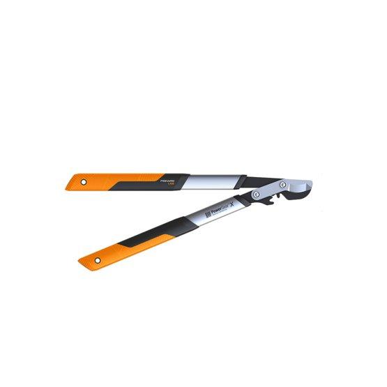 PowerGear™ X Rydningssaks Sideskjær S LX92