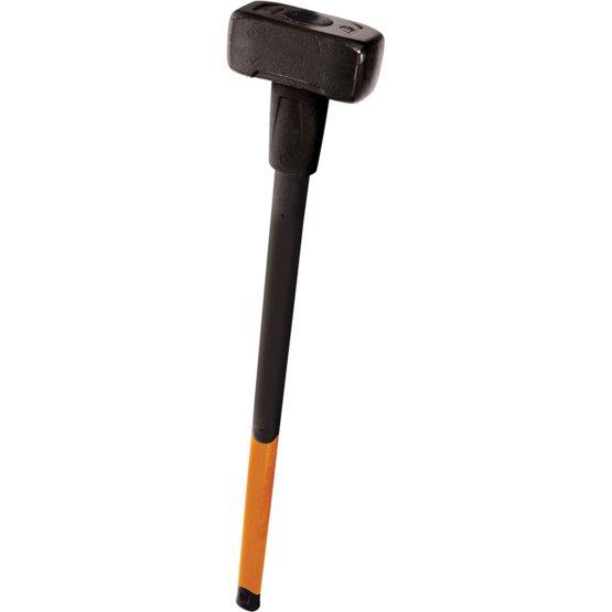 Slegge XL Soft-Grip