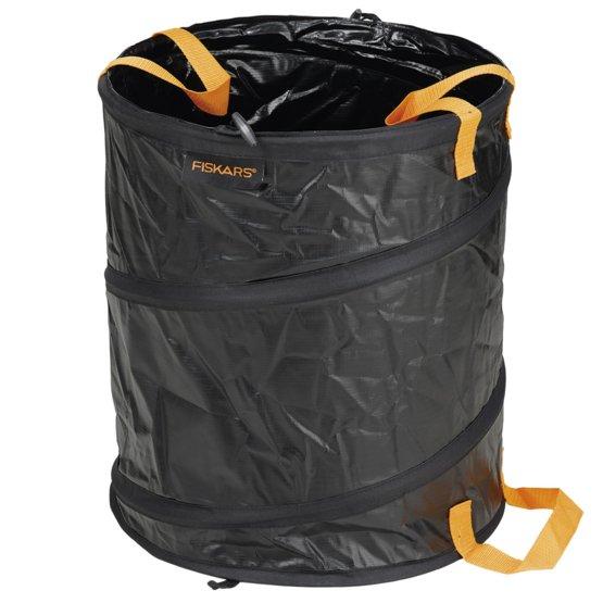 Solid PopUp Garden Bag 56 liter