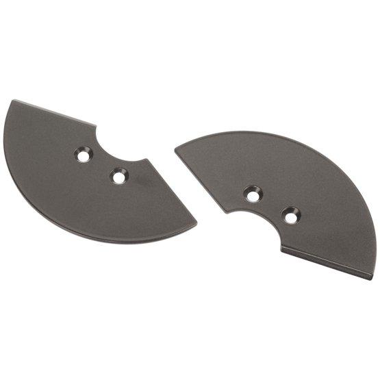 QuikDrill™ Løse knivblad Medium