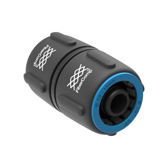 "Skjøtestykke, FiberComp™, 13 mm - 15 mm (1/2""-5/8"")"