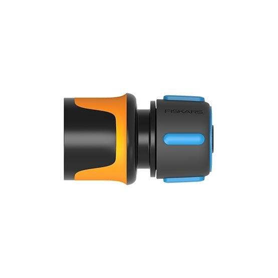 "Hurtigkobling, Comfort, 13-15 mm (1/2-5/8"")"