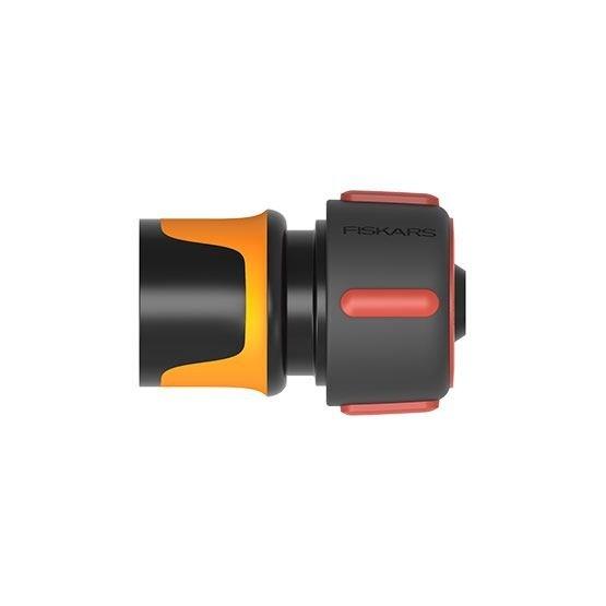 "Hurtigkobling, Comfort, 19 mm (3/4"")"