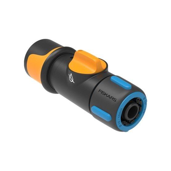 "Hurtigkobling ON/OFF, 13-15 mm (1/2-5/8"")"