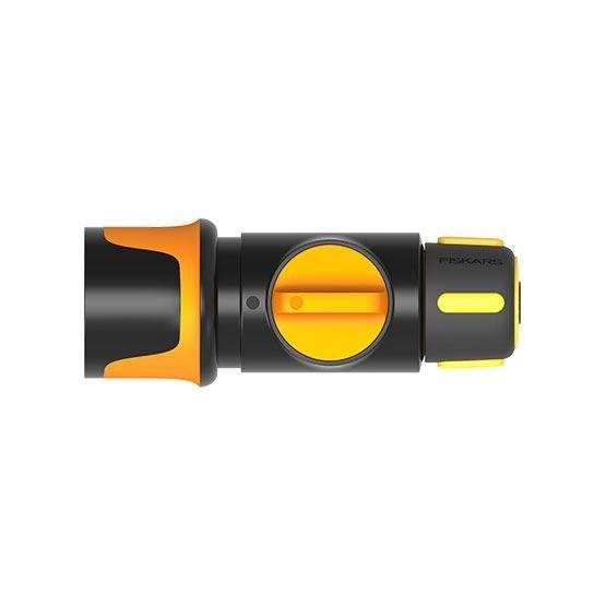 "Hurtigkobling ON/OFF, 9 mm (3/8"")"