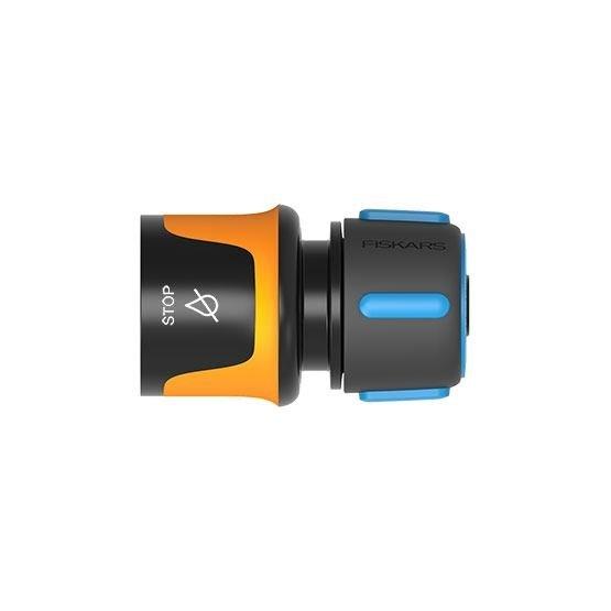 "Hurtigkobling STOP, Comfort, 13-15 mm (1/2-5/8"")"