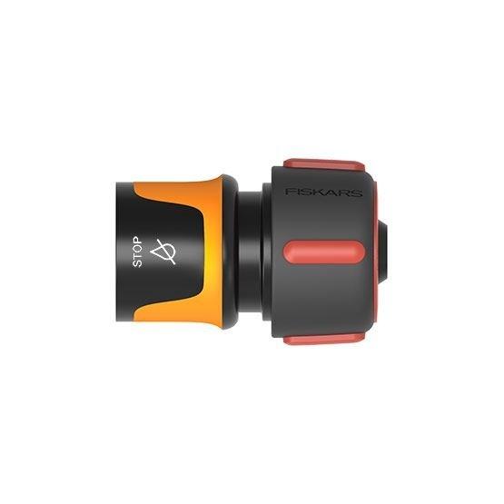 "Hurtigkobling STOP, Comfort, 19 mm (3/4"")"