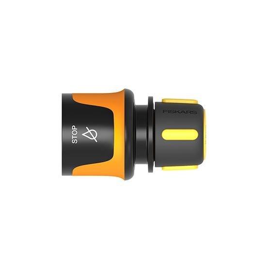 "Hurtigkobling STOP, Comfort, 9mm (3/8"")"