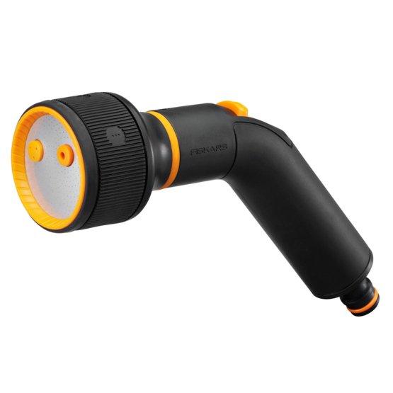 Sprøytepistol 3-funksjoners, Comfort