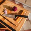 Functional Form Medium Kokkekniv 16 cm
