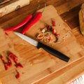 Functional Form Grønnsakskniv 11 cm