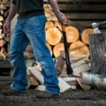 WoodXpert Drakrok XA22 L