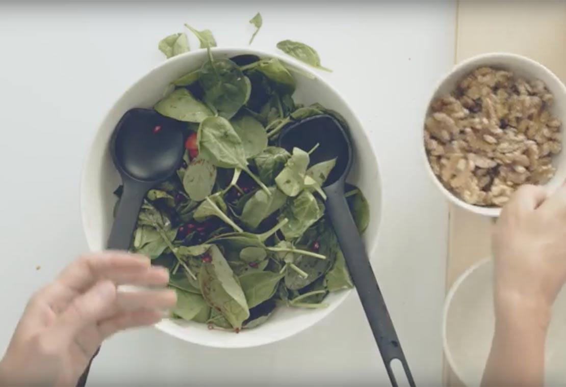 Salattang